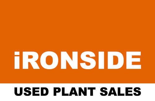 Ironside Plant Sales